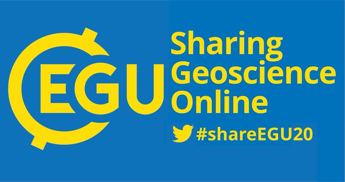 shareGeoScienceOnline